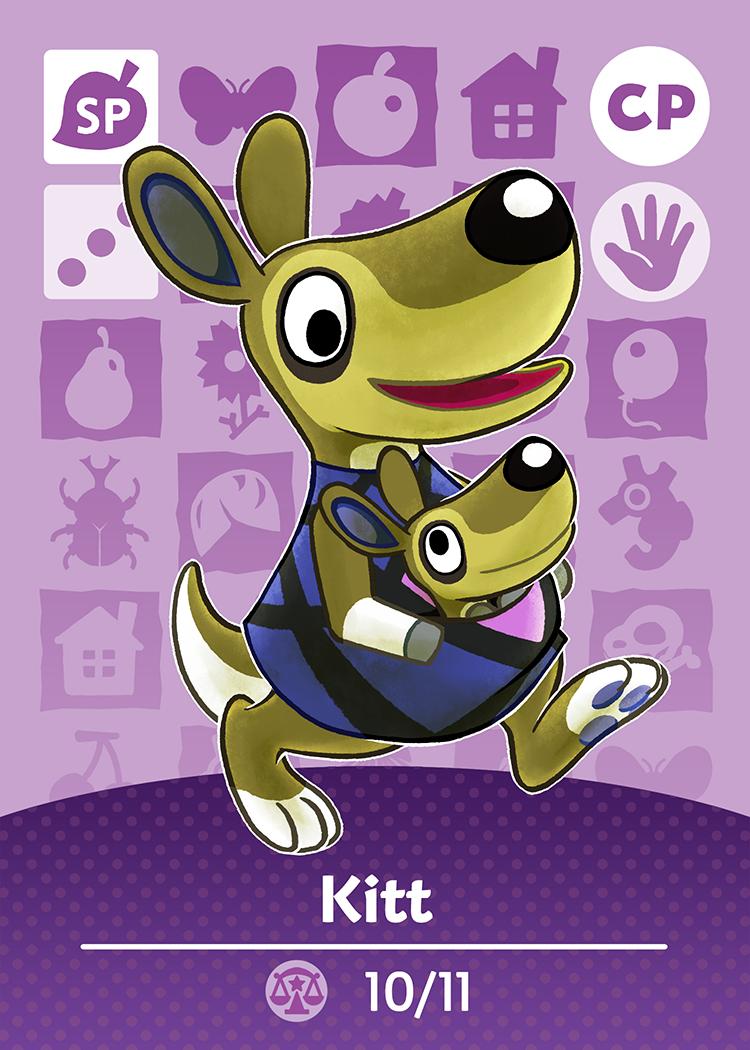 CP Kitt Small.jpg