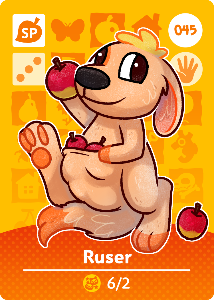 045 Ruser Small (1).png