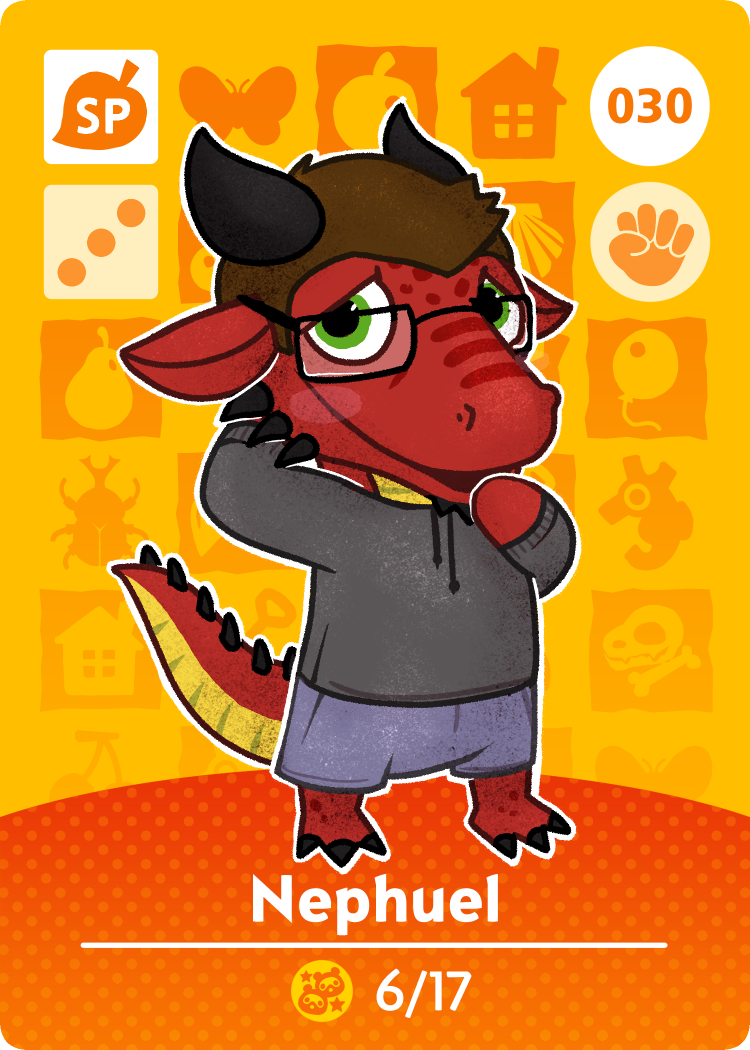 030 Nephuel Small.png
