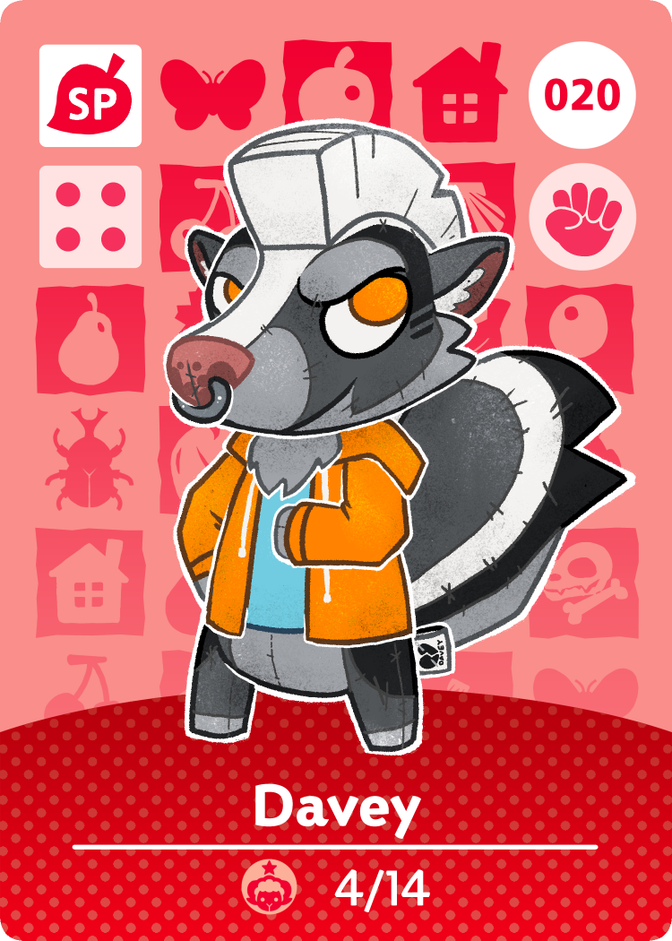 020 Davey Small.png