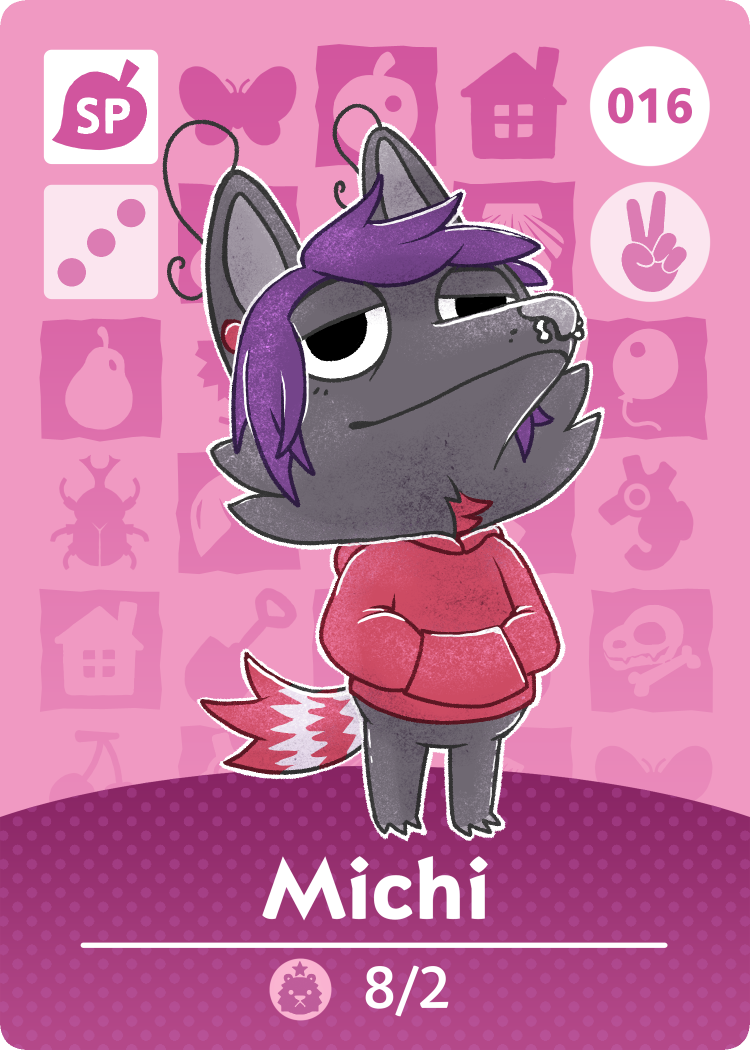 016 Michi Final Small.png