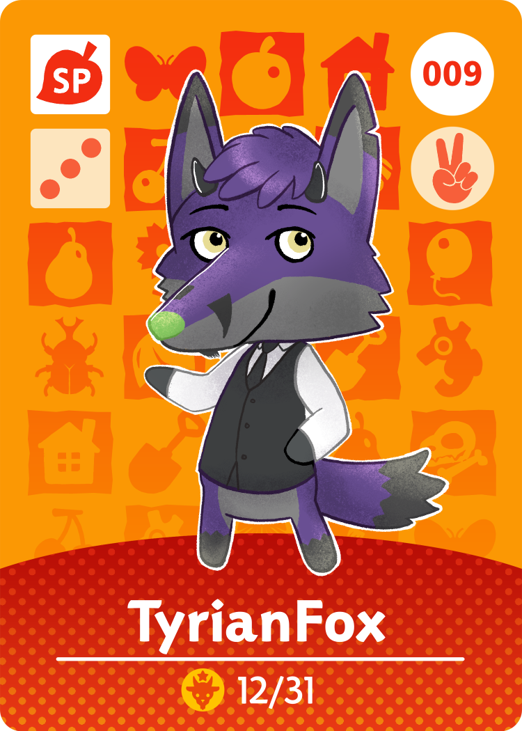 009 TyrianFox Small.png