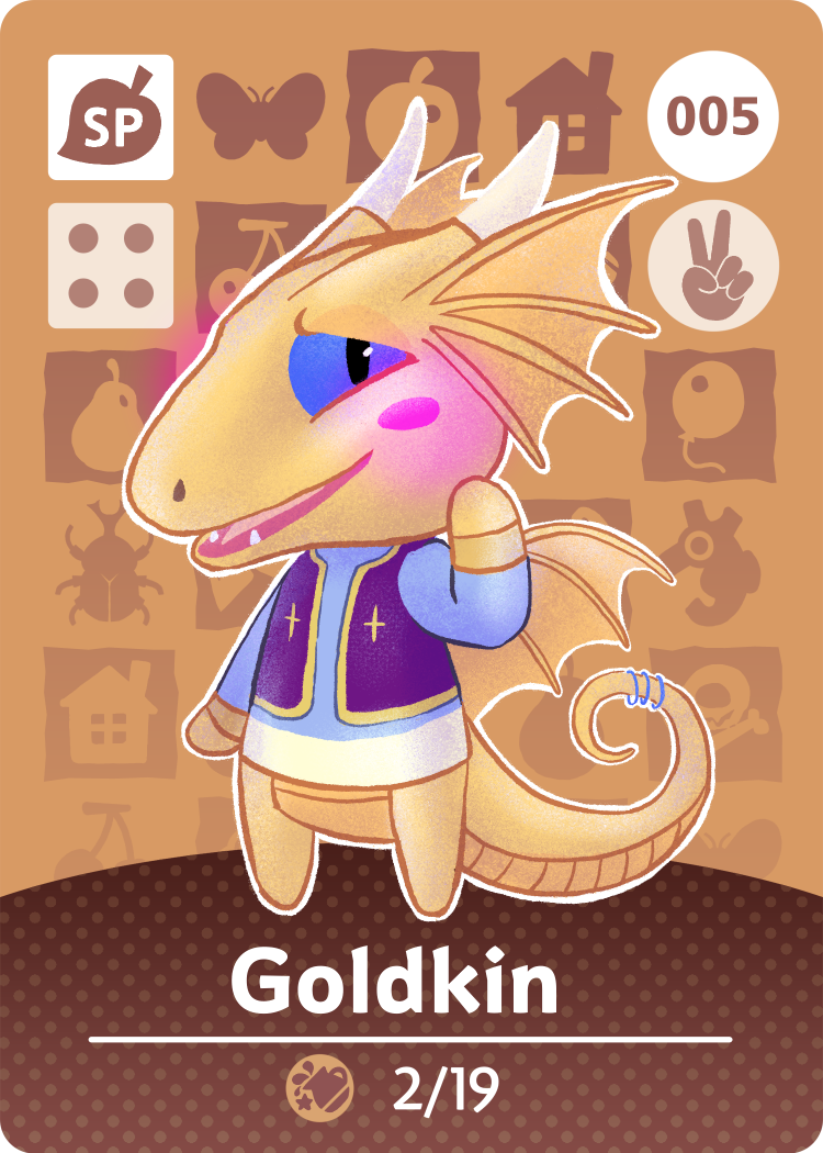 005 Goldkin Final Small.png