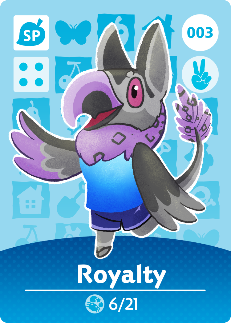 003 Royalty Final Small.png