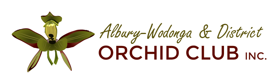 Albury-Wodonga & District Orchid Club Inc.