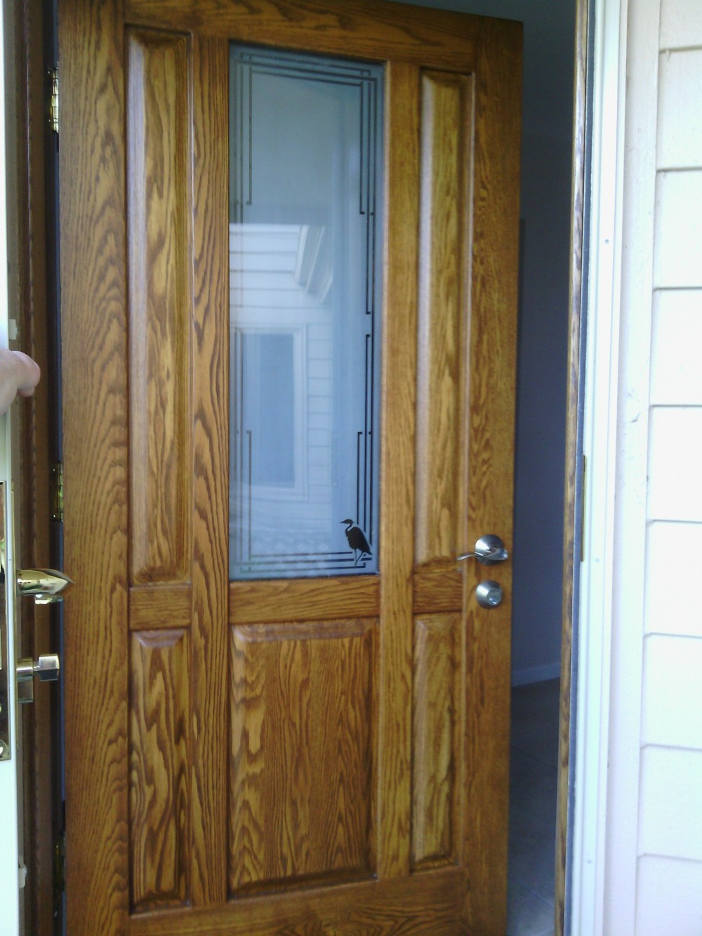 entry-door-refinish-refinishing-elegant-renew-replace