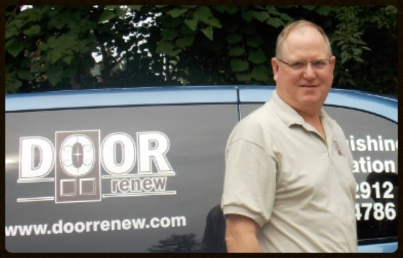 Matt-Eggenberger-Door-Renew-Cincinnati-Sharonville-Blue-Ash-Evandale-Montgomery-Deer-Park-Loveland-Mason-Ohio
