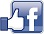 Please 'Like' us on Facebook!