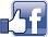 Please 'Like' us on Facebook!