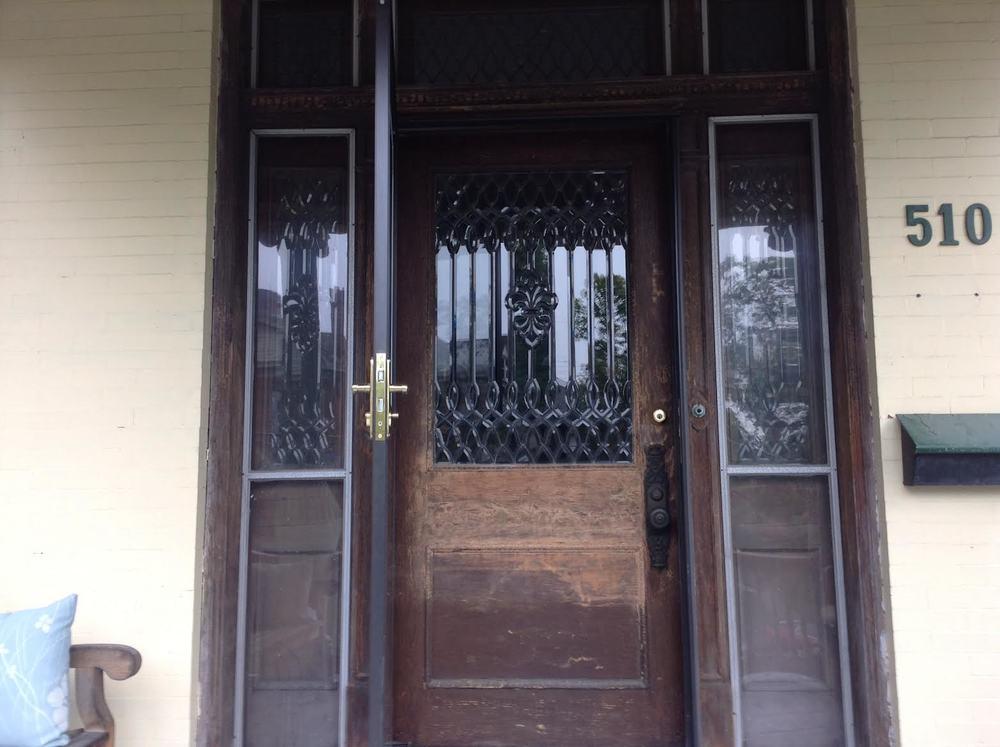 Copy of Copy of exterior-door-wood-wooden-refinish-refinishing-weathered