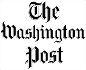 WashingtonPost.JPG