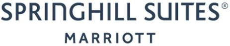 We would like to thank Springhill suites Marriott in downtown Huntsville for being a Huntsville Ice Complex Community Partner.