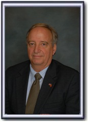 Representative Mike Ball