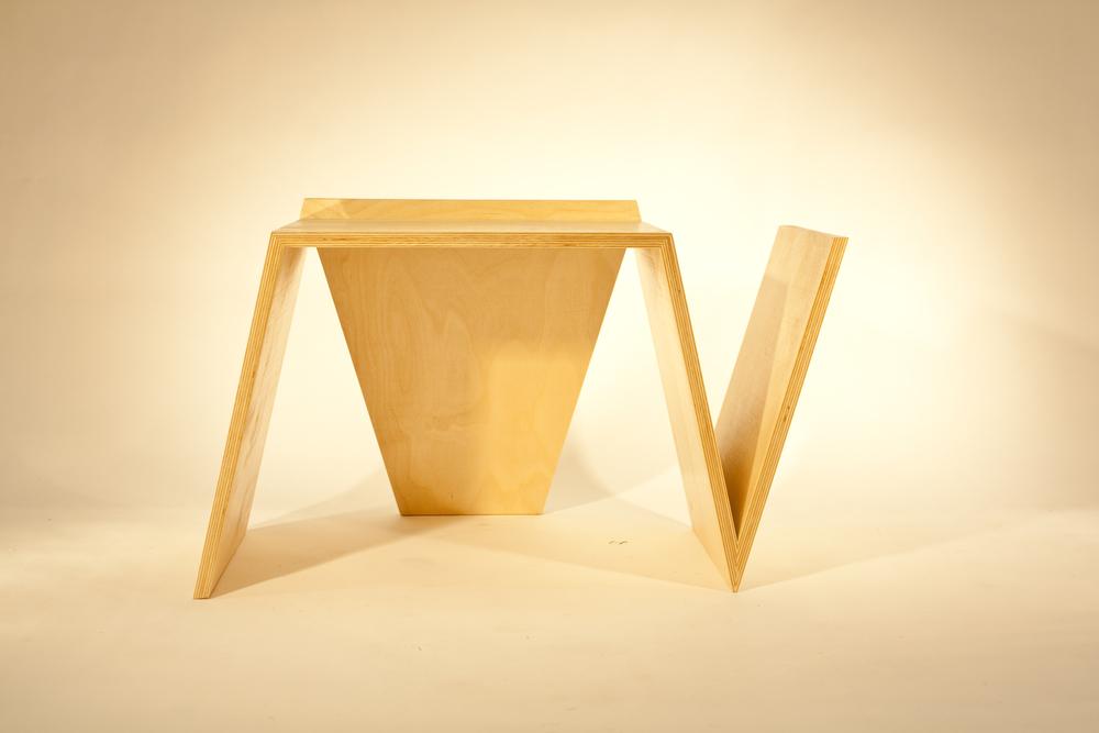 front bench_portfolio.jpg