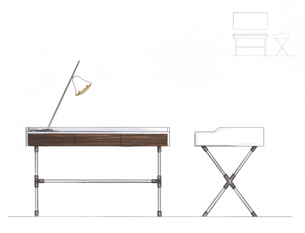 lamp and writing desk hs copy.png