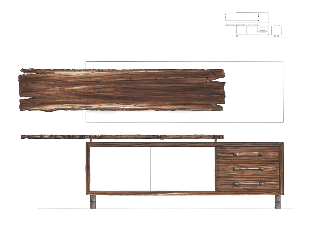 media console hs.png