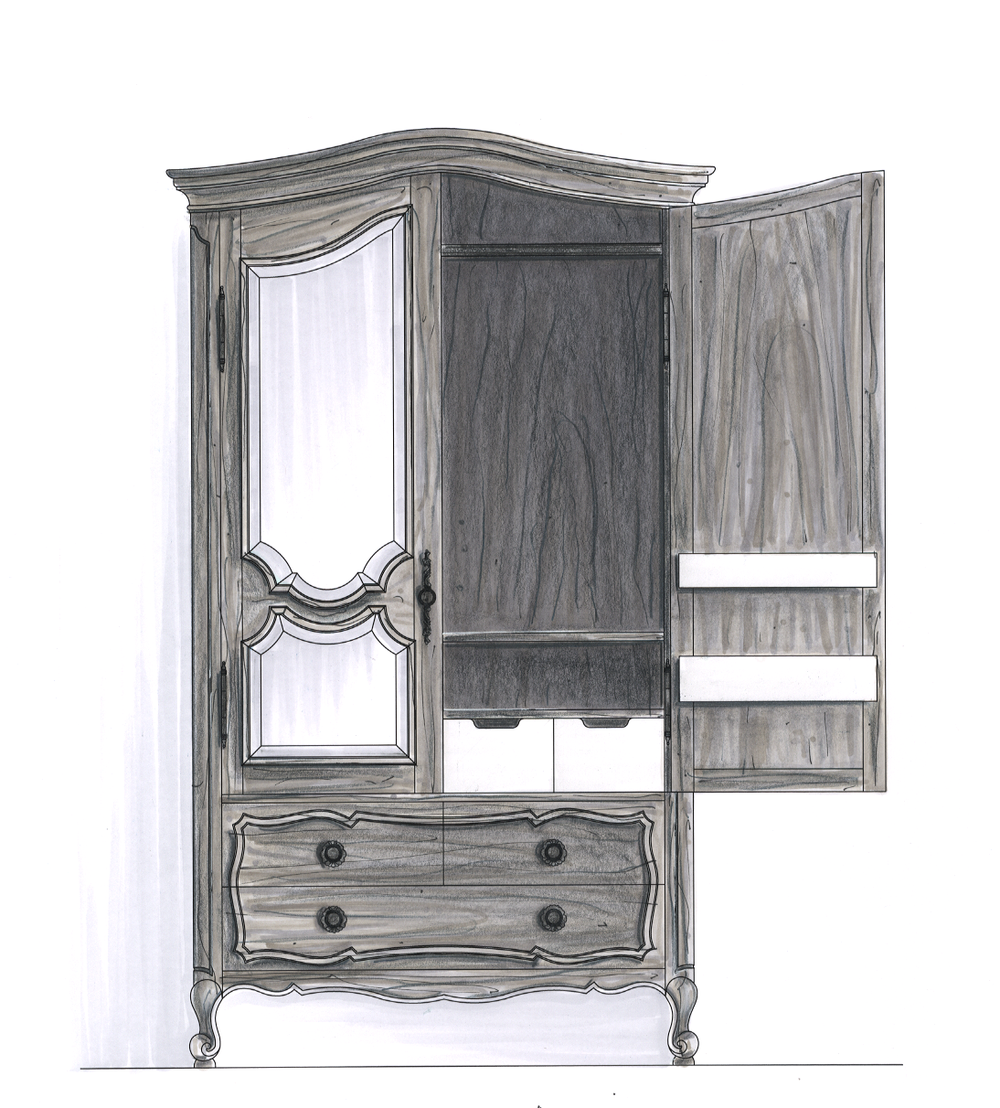 armoire heather copy.png