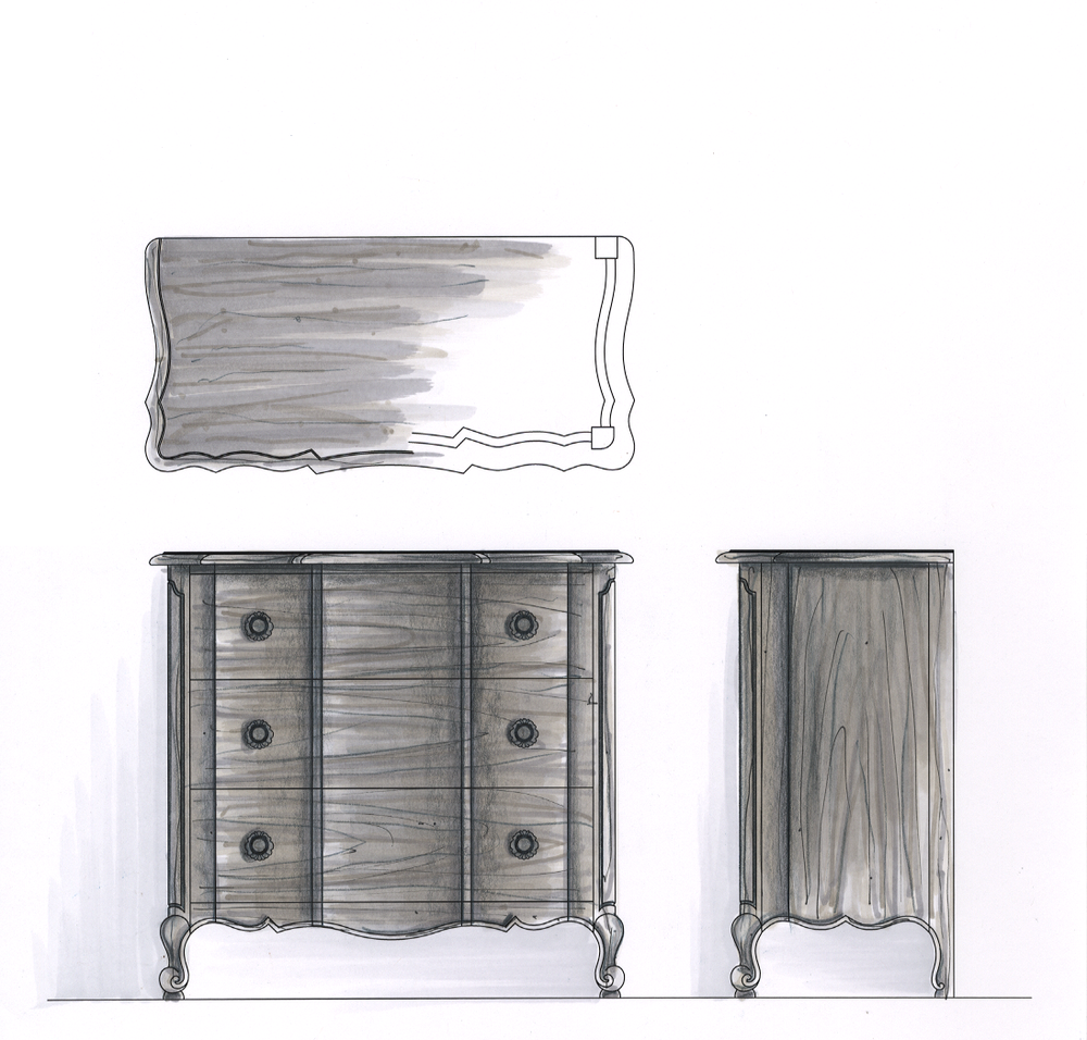 chest of drawers heather copy.png