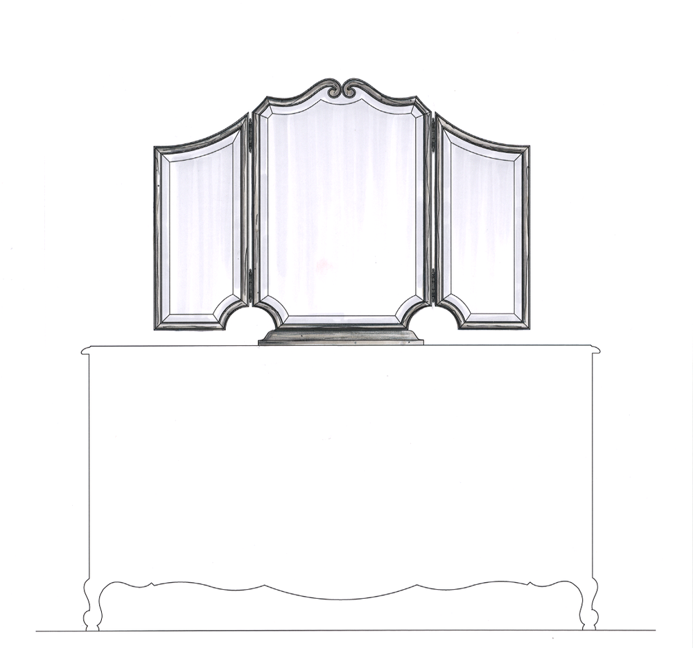 tri fold mirror heather copy.png