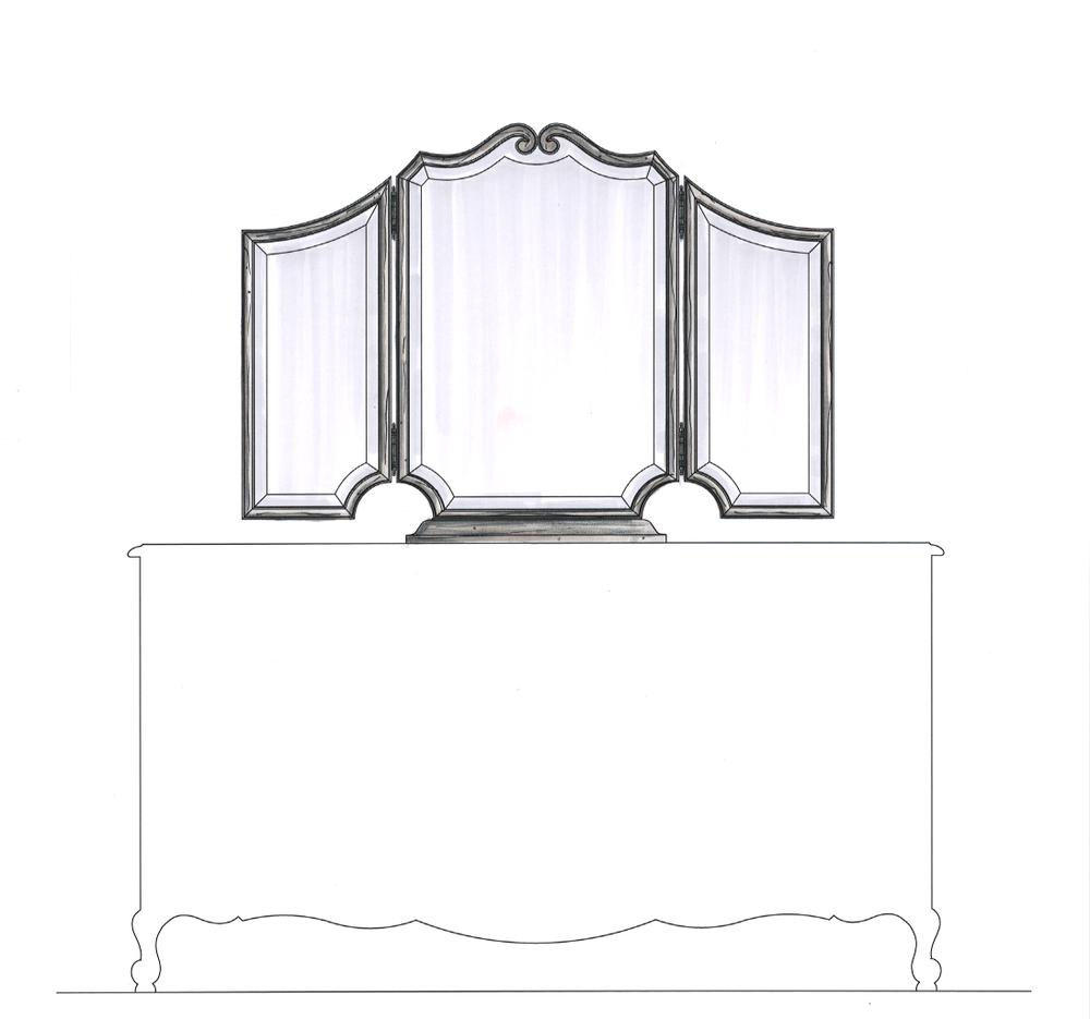 tri fold mirror heather copy.png