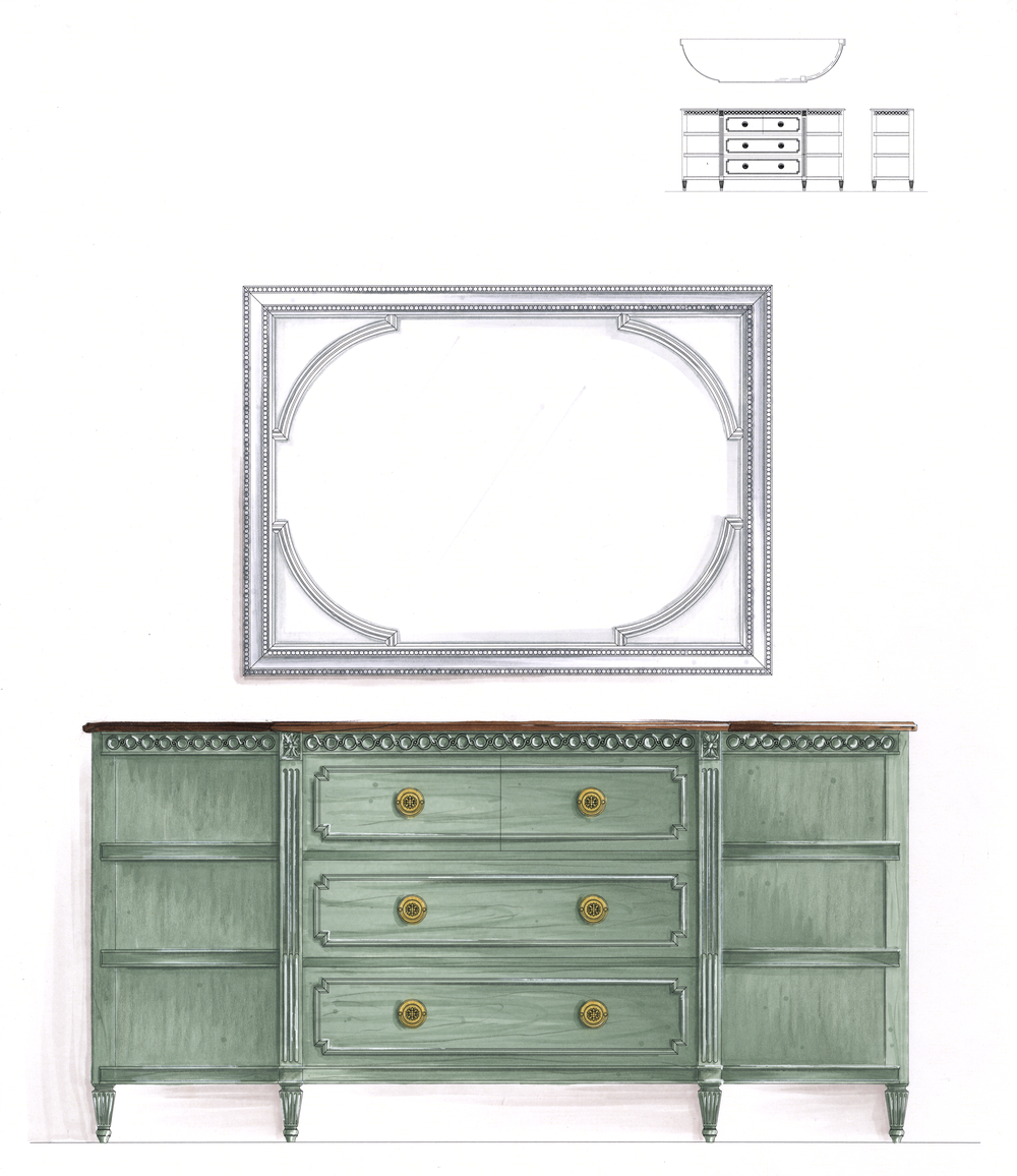 dresser and mirror.png