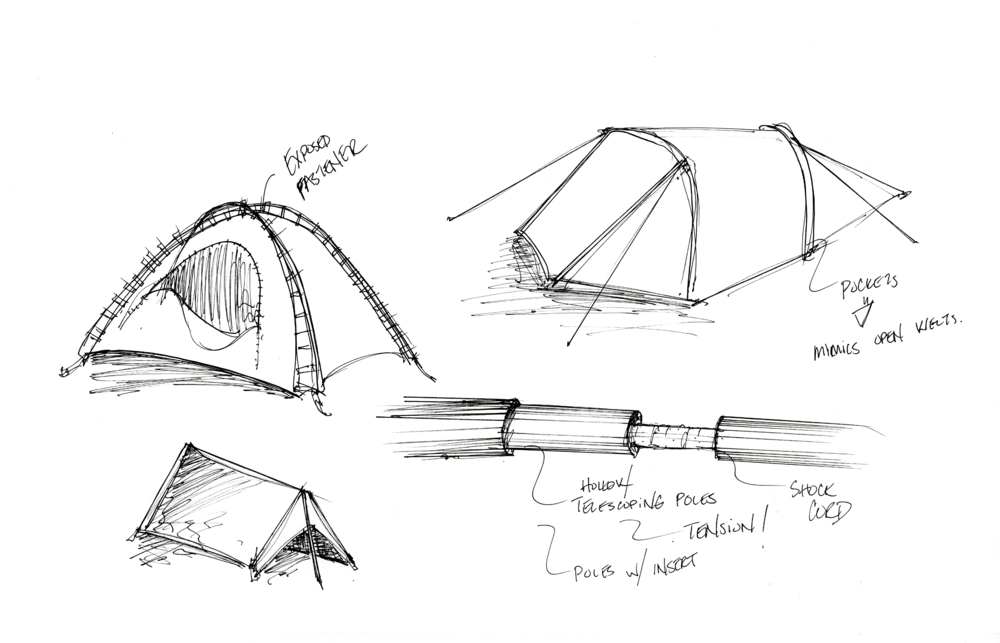 tent sketch sauder.png