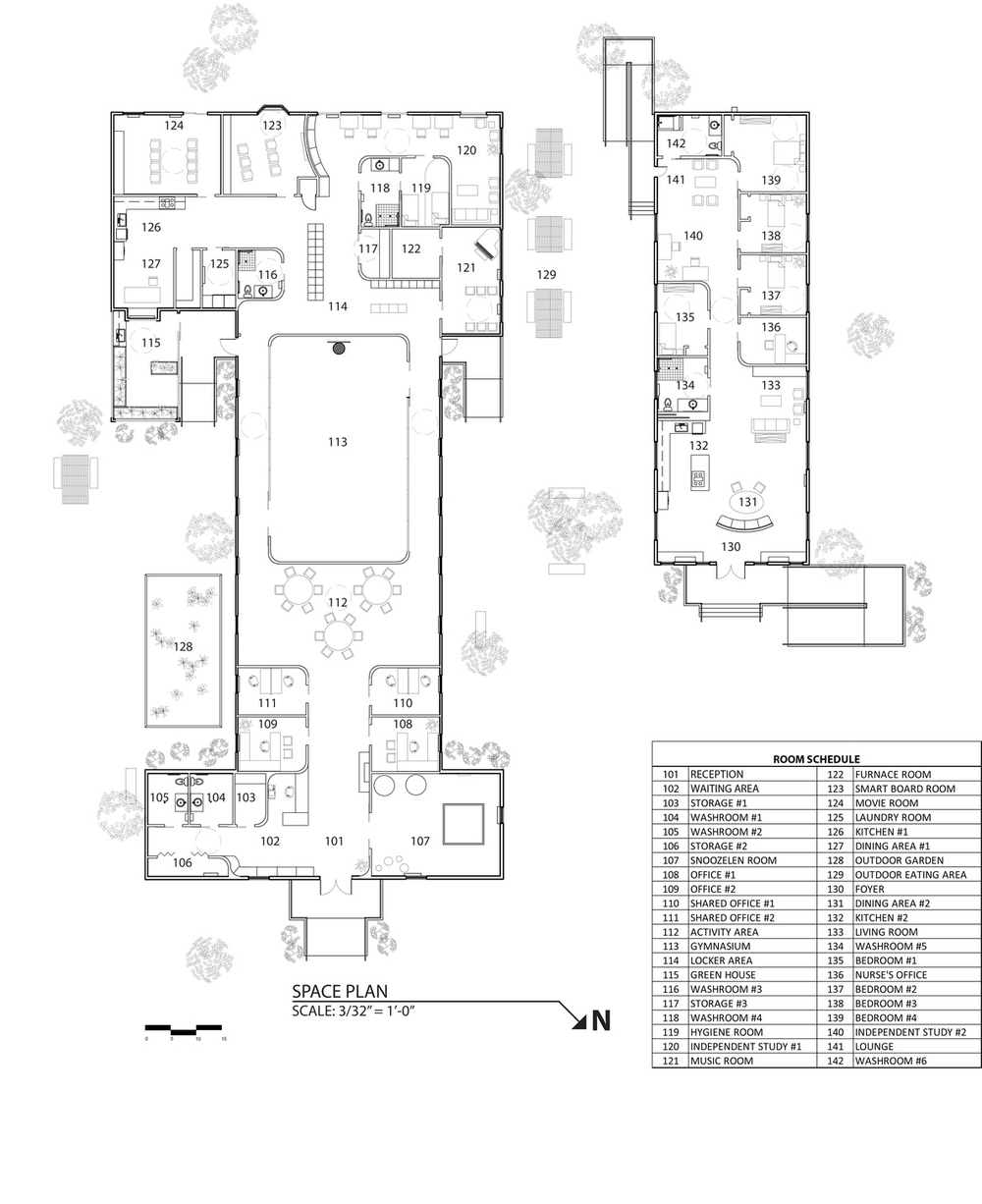 floorplan legend.jpg