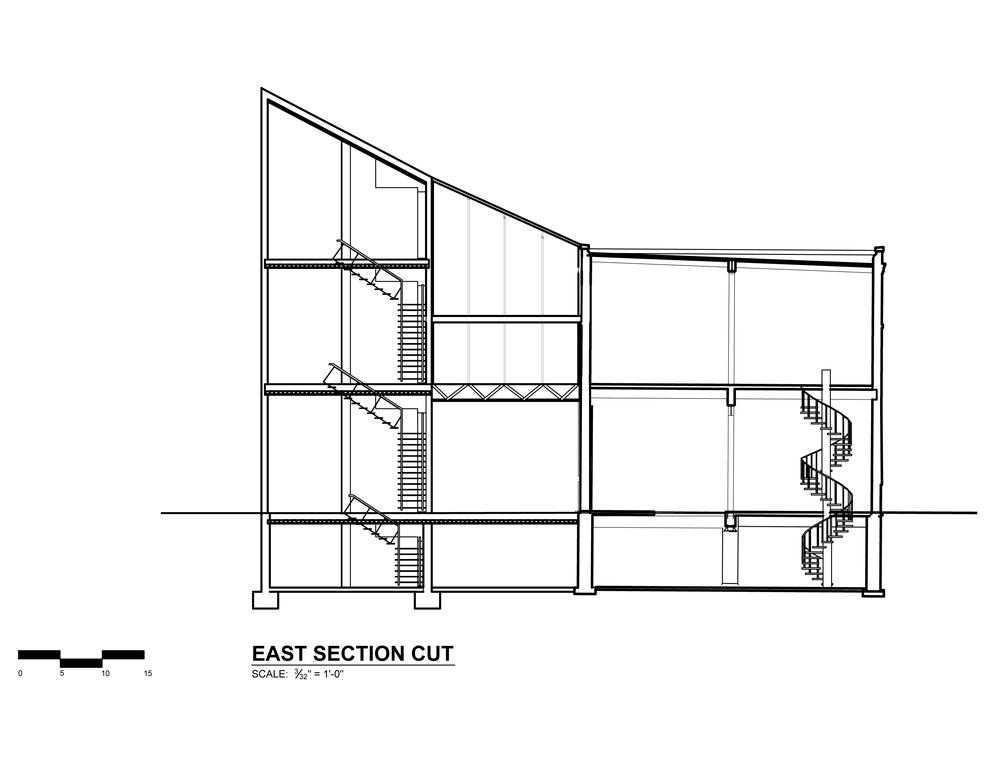 east section cut.jpg