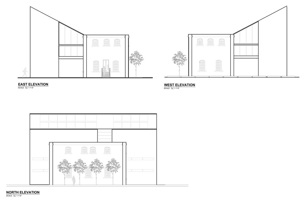 floorplan musuem1_online portfolio-02.jpg