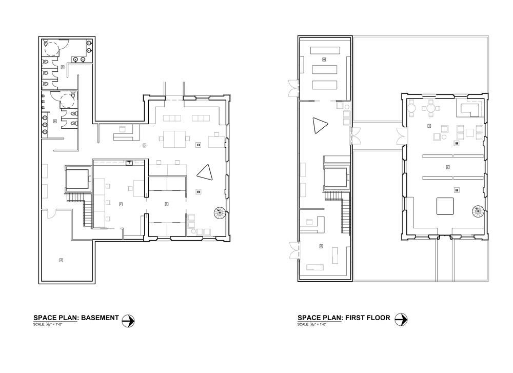 floorplan musuem1_online portfolio-01-01.jpg