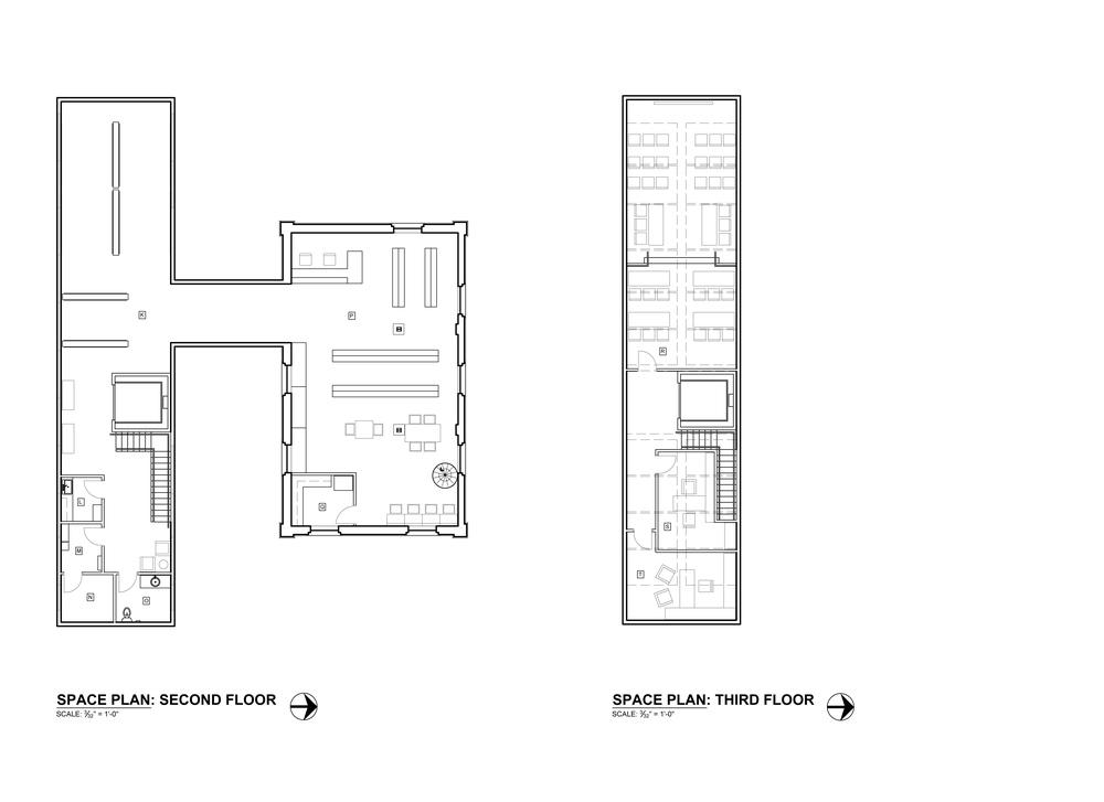 floorplan musuem1_online portfolio-01-02.jpg
