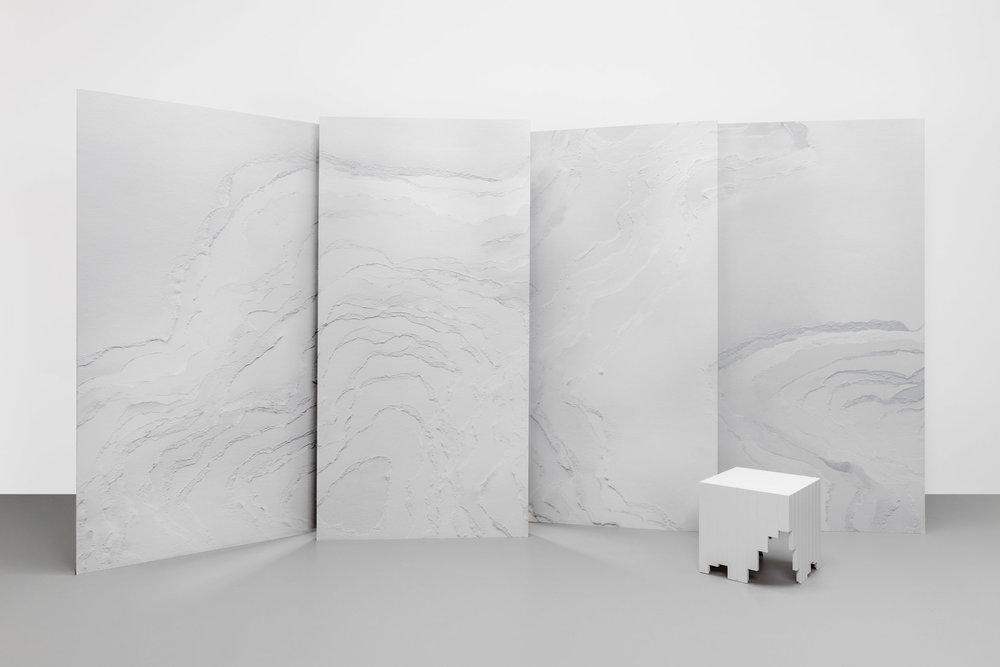 calico-wallpaper-faye-toogood-snarkitecture-ana-kras-bcxsy-design-milan-products-_dezeen_2364_col_2.jpg