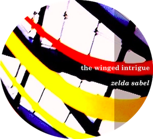 wingedintriguecircle copy.png