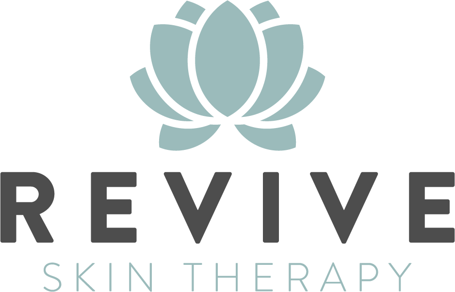 Revive Skin Therapy