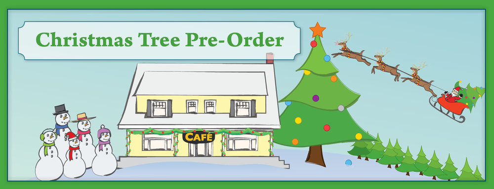 Cornell Farm Fresh Cut Christmas Tree Pre-Order.jpg