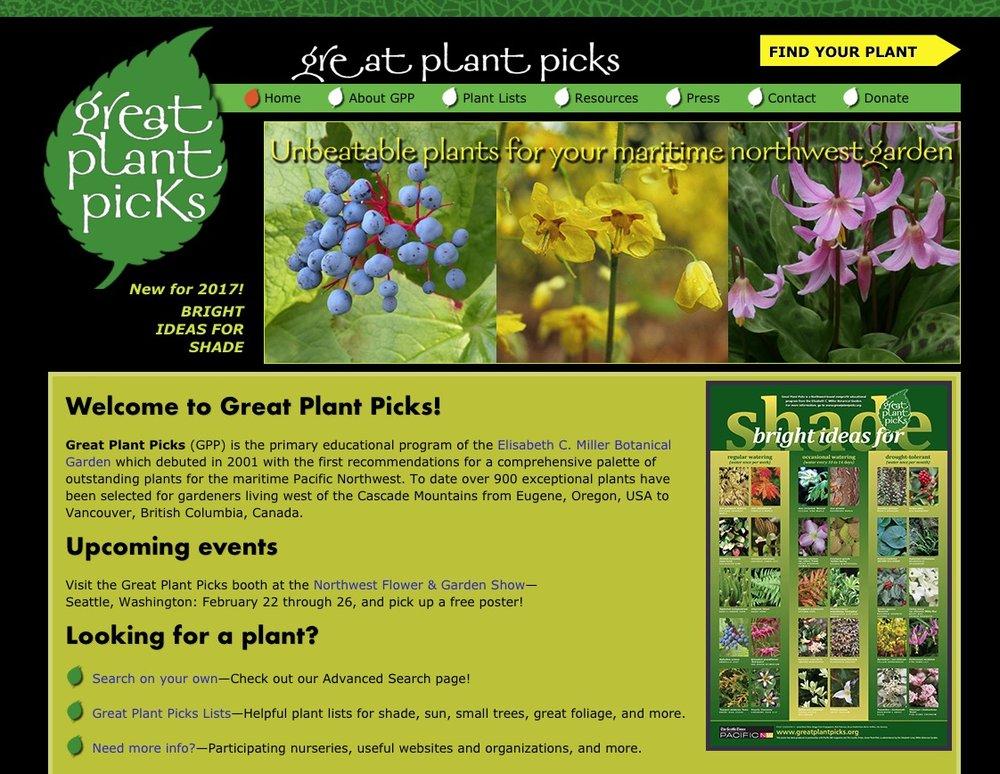 Great Plant Picks.jpg