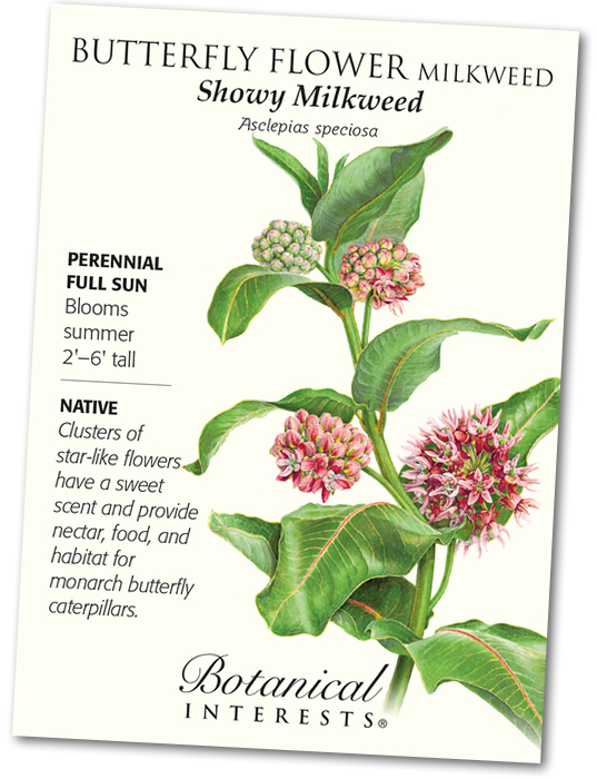 1320_butterfly-flower-showy-milkweed_rgblr__39411.1493261432.500.659.jpg