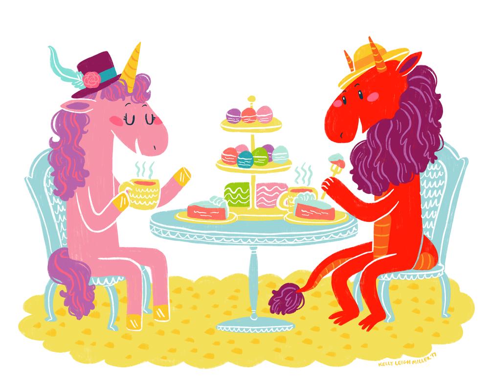 Tea-Party.png