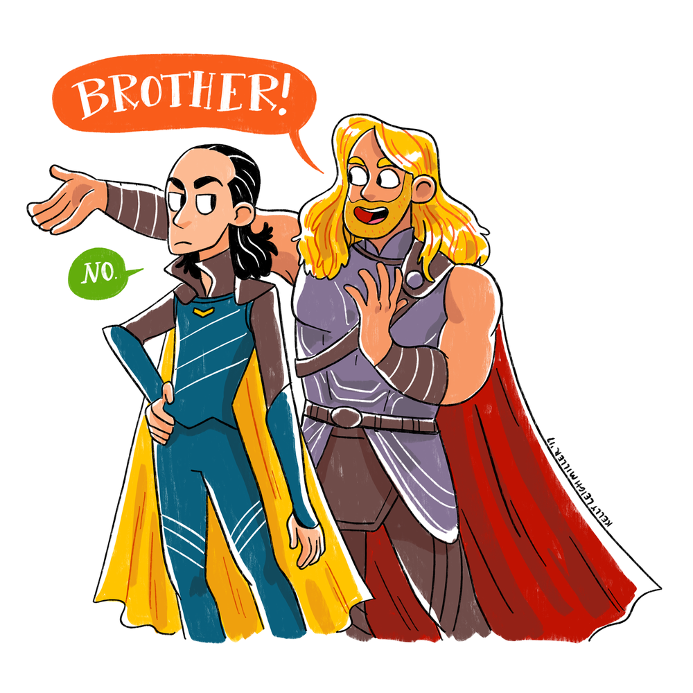 Thor_3_Coloring_Page.png