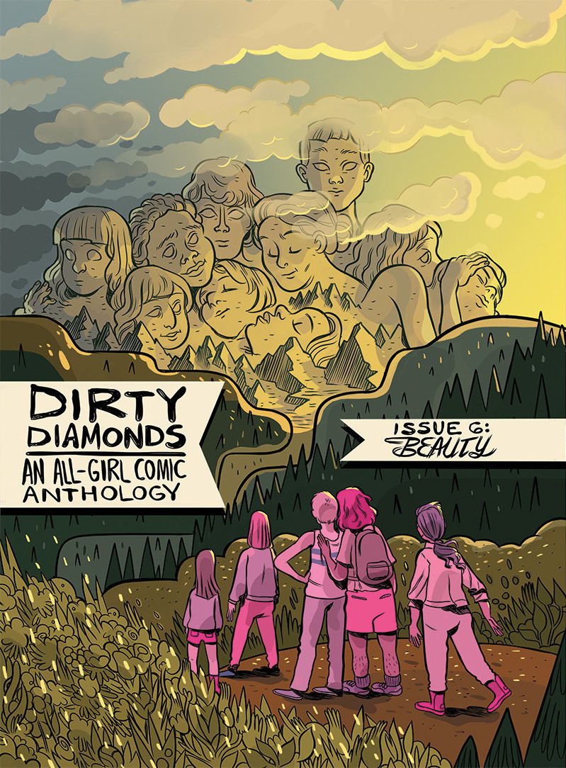 DirtyDiamonds6.png