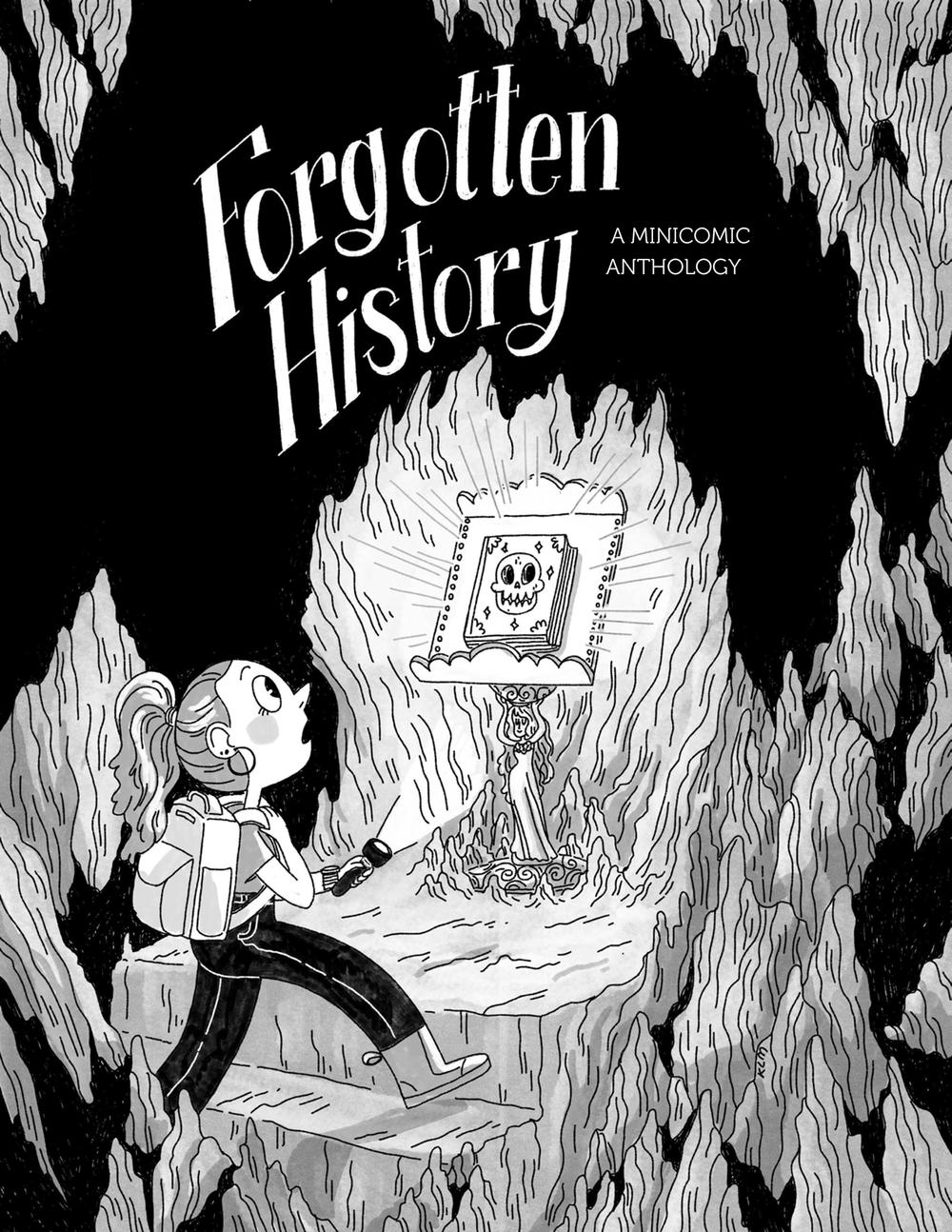 Forgotten-History---A-Minicomics-Anthology---Kickstarter-PDF-1.png