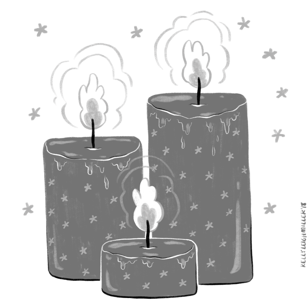 Candles.png