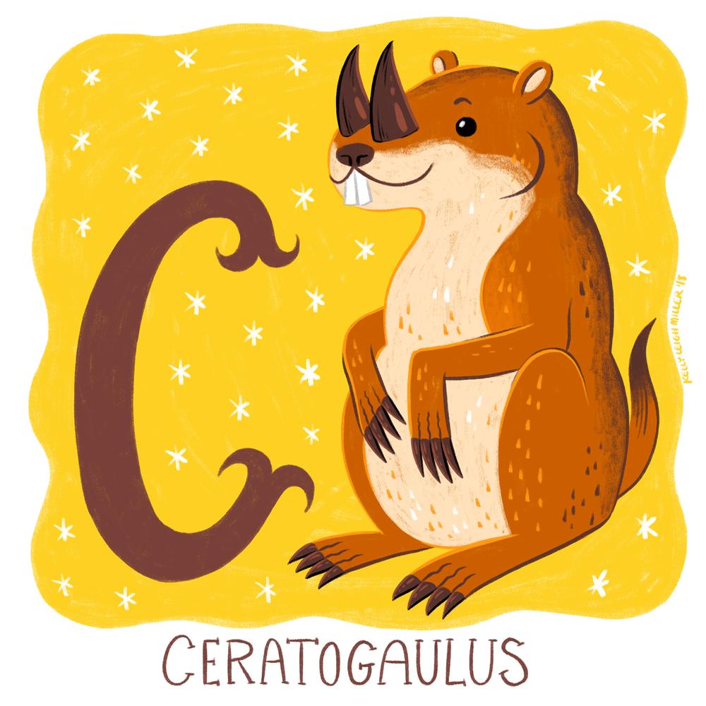 C-Ceratogaulus.png