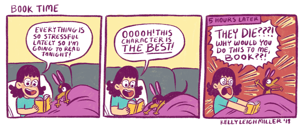 Book_Time.png