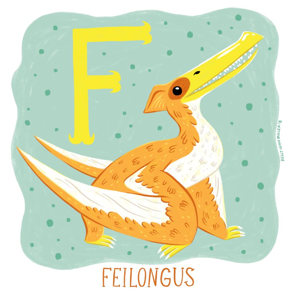 F-Feilongus.png