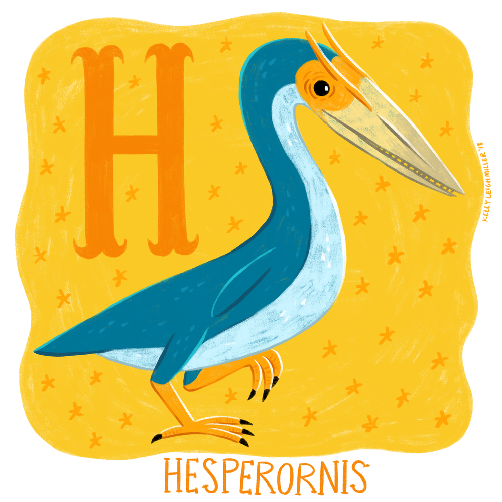 H-Hesperornis.png