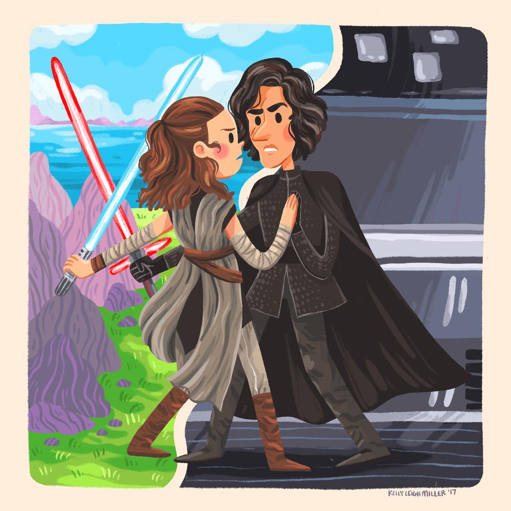 StarWars-The-Last-Jedi.png