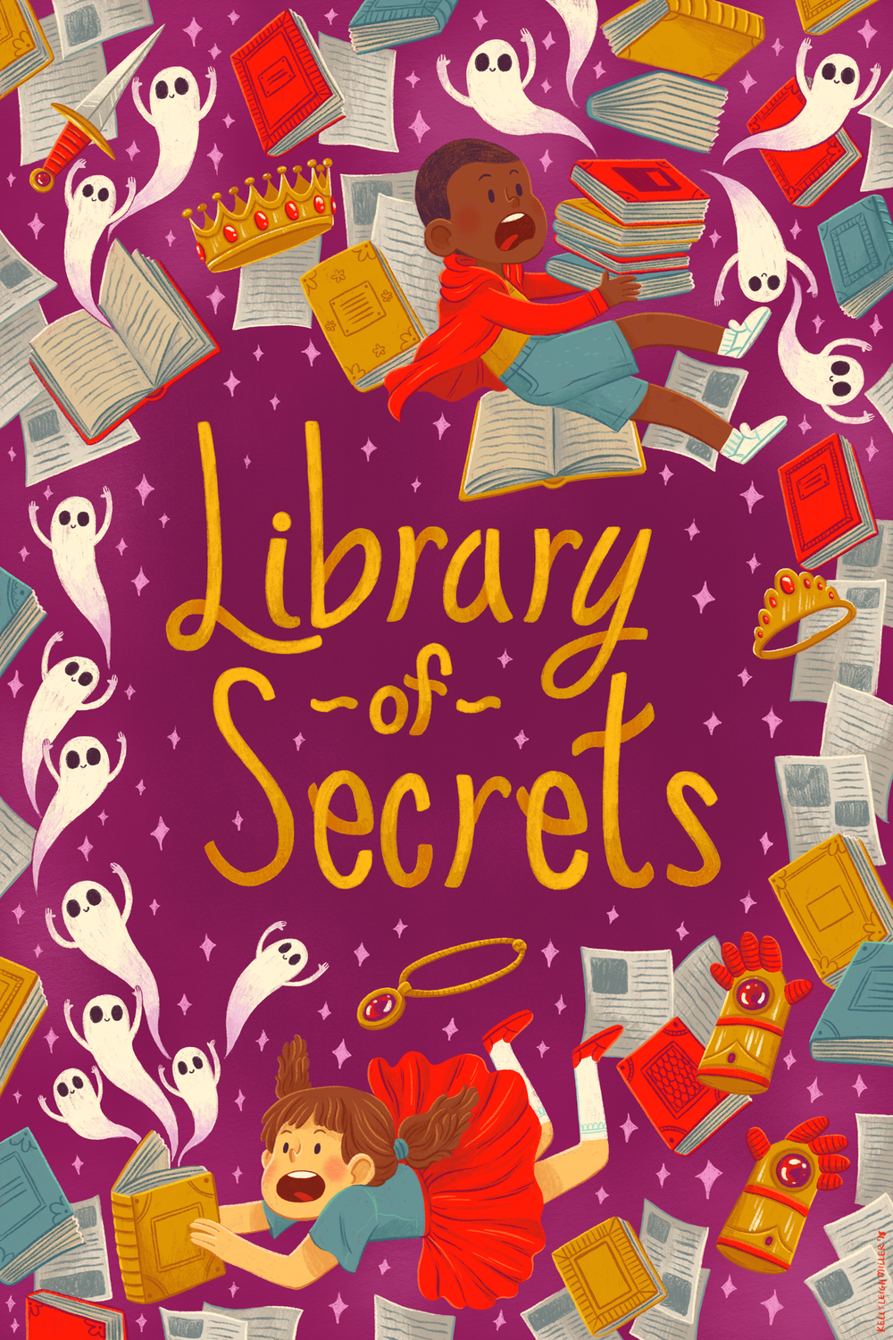 LibraryofSecrets.png