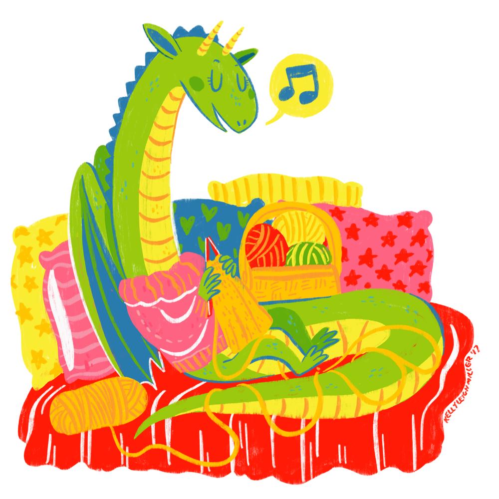 knitting-dragon.png