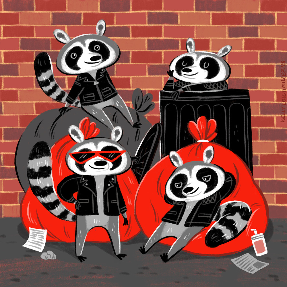 Trash_Panda_Alley.png